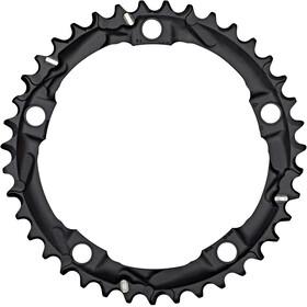 Shimano 105 FC-5703-L kettingblad 10-speed zwart